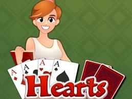 Herz Spiele