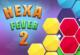 Lösung Hexa Fever 2