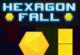 Lösung Hexagon Fall