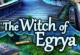 Lösung Hexe von Egrya