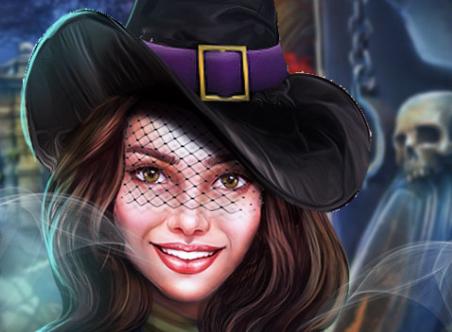 Hexen Spiele Kostenlos