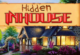 Lösung Hidden Inhouse Walkthrough