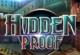 Hidden Proof