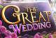 Lösung Hochzeitswimmelbild
