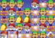 Holiday Clix