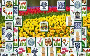 KГјchen Mahjong Kostenlos Spielen