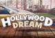 Lösung Hollywood Dream