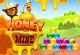 Honey Mine