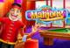 Lösung Hotel Mahjong