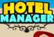 Lösung Hotel Manager Spiel