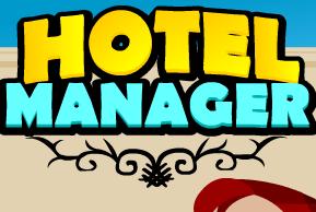 Manager Spiele Kostenlos