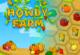 Lösung Howdy Farm
