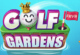 Lösung Golf Gardens FRVR