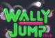 Wally Jump FRVR