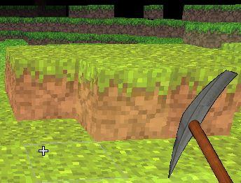Minecraft Spiele Zum Spielen