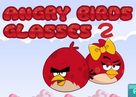 Angry Birds Online Kostenlos