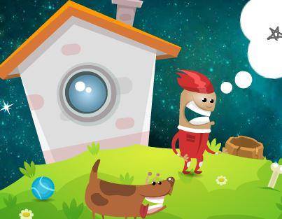 Spiel Des Lebens Online Spielen