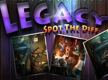 Detektiv Spiele Online