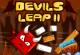 Lösung Devils Leap 2