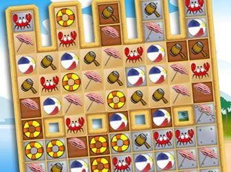 blumen bejeweled spielen - spiele-kostenlos-online.de