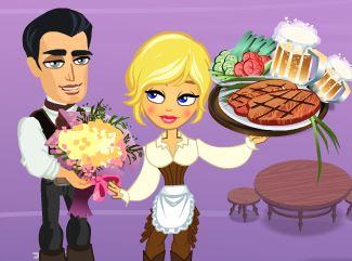 Flirtspiel online kostenlos