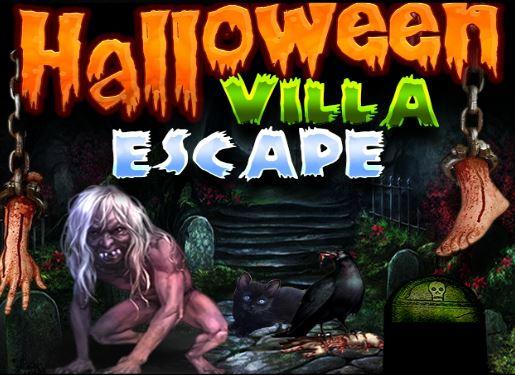 Escape Spiele Gratis