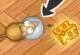 Lösung Käse Rennen