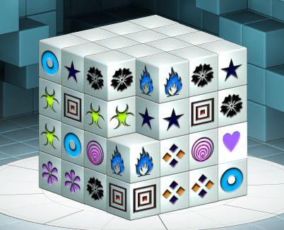 Mahjong 2 Kostenlos