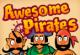 Piratenburg verteidigen