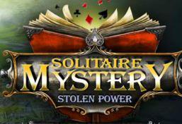 Mystery Spiele Kostenlos