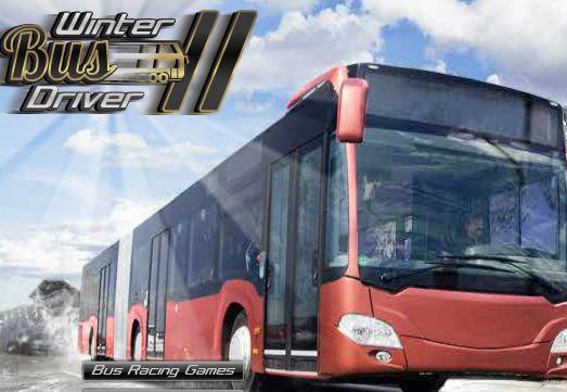 Bus Driver Kostenlos Spielen