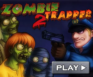 Zombie Spiele Kostenlos Online