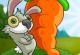 Lösung Incredible Rabbits Day