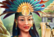 Inka Wimmelbild