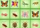 Käfer Mahjong