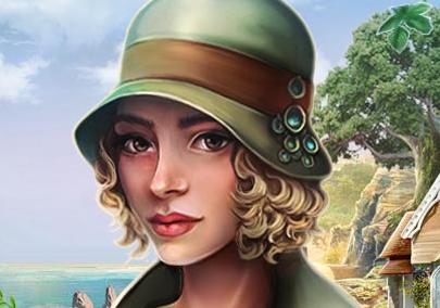 Insel Spiele Online
