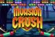 Invasion Crush
