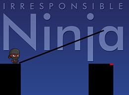 Ninja Spiele Online