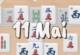 Jeden Tag Mahjong