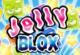Lösung Jelly Blox