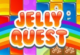 Lösung Jelly Quest