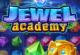 Lösung Jewel Academy