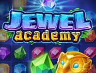 Jewels Academy Kostenlos