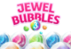 Lösung Jewel Bubbles