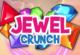 Jewel Crunch