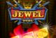 Lösung Jewel Duel