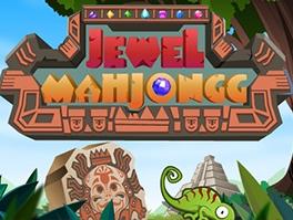 Jewel Online Kostenlos