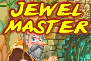 Jewel Master Kostenlos