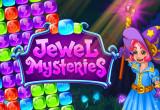 Mysterie Jewels