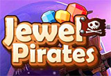 Jewel Pirates